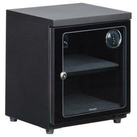 《新品アクセサリー》 HAKUBA (ハクバ) E-ドライボックス KED-40※こちらの商品はメーカーからの配送となります。〜送料無料〜【KK9N0D18P】