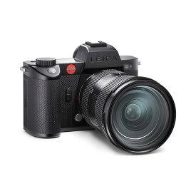 《新品》 Leica(ライカ)SL2-S バリオエルマリート SL24-70mm F2.8 ASPH. セット[ ミラーレス一眼カメラ | デジタル一眼カメラ | デジタルカメラ ] 【KK9N0D18P】