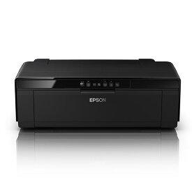 《新品アクセサリー》 EPSON(エプソン) SC-PX7V2〔メーカー取寄品〕【KK9N0D18P】