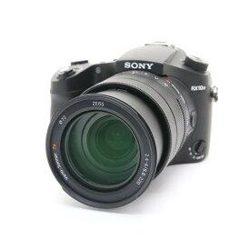 【あす楽】 【中古】 《良品》 SONY Cyber-shot DSC-RX10M4 [ デジタルカメラ ]