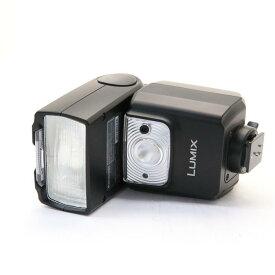 【あす楽】 【中古】 《美品》 Panasonic フラッシュライト DMW-FL360L(GN36)