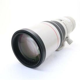 【あす楽】 【中古】 《美品》 Canon EF400mm F5.6L USM [ Lens | 交換レンズ ]