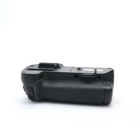 【あす楽】 【中古】 《並品》 Nikon マルチパワーバッテリーパック MB-D11