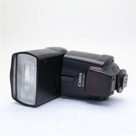 【あす楽】 【中古】 《良品》 Canon スピードライト580EX