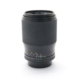 【あす楽】 【中古】 《良品》 CONTAX Sonnar T*135mm F2.8 MM [ Lens | 交換レンズ ]