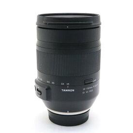 【あす楽】 【中古】 《並品》 TAMRON 35-150mm F2.8-4 Di VC OSD/Model A043N(ニコンF用) [ Lens   交換レンズ ]