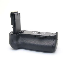 【あす楽】 【中古】 《美品》 Canon バッテリーグリップ BG-E11