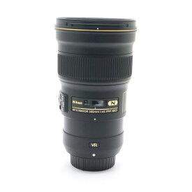 【あす楽】 【中古】 《良品》 Nikon AF-S NIKKOR 300mm F4E PF ED VR [ Lens | 交換レンズ ]