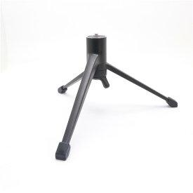 【あす楽】 【中古】 《美品》 Leica 卓上三脚