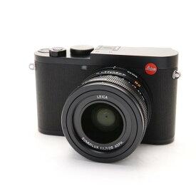 【あす楽】 【中古】 《新同品》 Leica Q2 [ デジタルカメラ ]