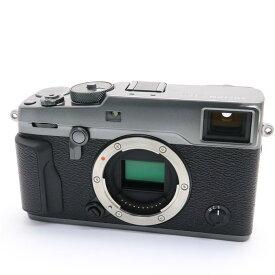 【あす楽】 【中古】 《良品》 FUJIFILM X-Pro2 Graphite Edition (ボディのみ) [ デジタルカメラ ]