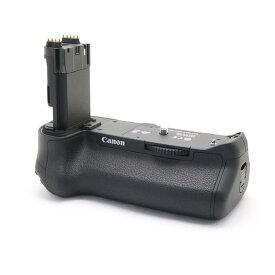 【あす楽】 【中古】 《良品》 Canon バッテリーグリップ BG-E16
