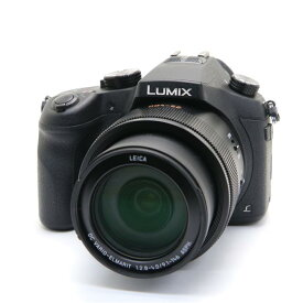 【あす楽】 【中古】 《並品》 Panasonic LUMIX DMC-FZ1000 [ デジタルカメラ ]