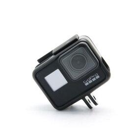 【あす楽】 【中古】 《良品》 GoPro HERO7 Black CHDHX-701-FW-414