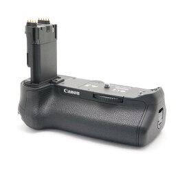 【あす楽】 【中古】 《並品》 Canon バッテリーグリップ BG-E16