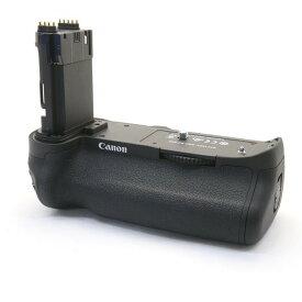 【あす楽】 【中古】 《良品》 Canon バッテリーグリップ BG-E20