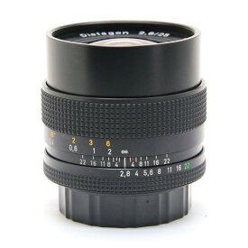 【あす楽】 【中古】 《良品》 CONTAX Distagon T*25mm F2.8 MM [ Lens | 交換レンズ ]