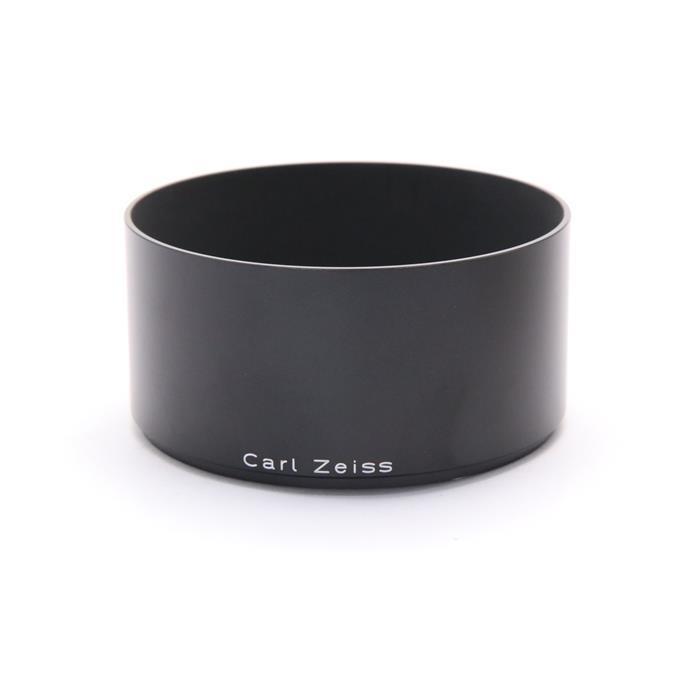 【あす楽】 【中古】 《良品》 Carl Zeiss Lens shade 85mm(2/85用)
