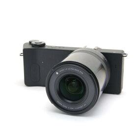【あす楽】 【中古】 《並品》 SIGMA dp0 Quattro [ デジタルカメラ ]