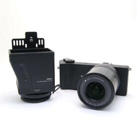 【あす楽】 【中古】 《美品》 SIGMA dp0 Quattro LCDビューファインダーキット [ デジタルカメラ ]