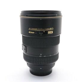 【あす楽】 【中古】 《難有品》 Nikon AF-S DX Zoom-Nikkor 17-55mm F2.8G IF-ED [ Lens | 交換レンズ ] [ Lens | 交換レンズ ]