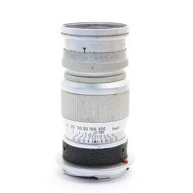 【あす楽】 【中古】 《難有品》 Leica エルマー M90mm F4 [ Lens | 交換レンズ ]