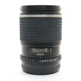 【あす楽】 【中古】 《良品》 PENTAX FA645 150mm F2.8[IF] [ Lens | 交換レンズ ]