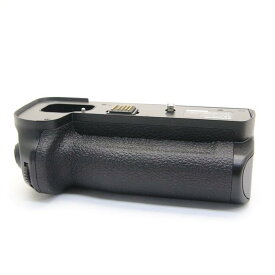 【あす楽】 【中古】 《美品》 Panasonic バッテリーグリップ DMW-BGS1