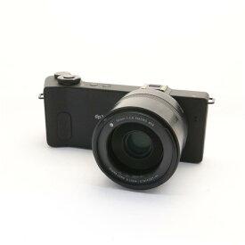 【あす楽】 【中古】 《良品》 SIGMA dp3 Quattro [ デジタルカメラ ]