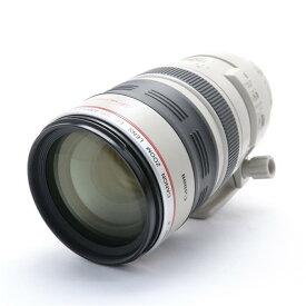 【あす楽】 【中古】 《難有品》 Canon EF100-400mm F4.5-5.6L IS USM [ Lens | 交換レンズ ]