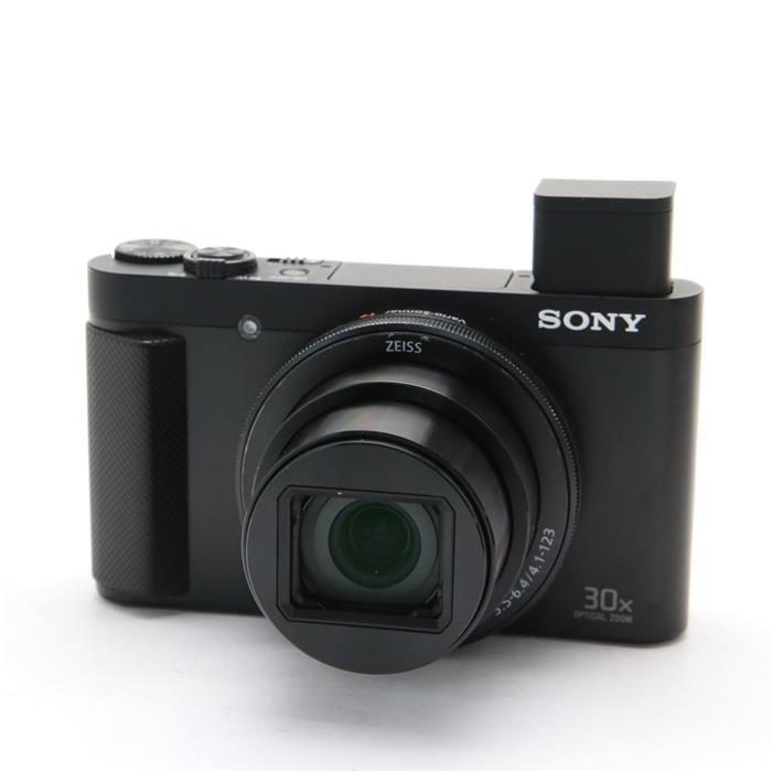 【あす楽】 【中古】 《並品》 SONY Cyber-shot DSC-HX90V [ デジタルカメラ ]
