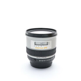【あす楽】 【中古】 《良品》 PENTAX FA*24mm F2AL[IF] [ Lens | 交換レンズ ]