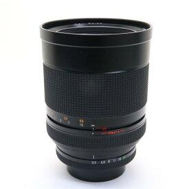 【あす楽】 【中古】 《良品》 CONTAX Vario-Sonnar T*35-135mm F3.3-4.5 MM [ Lens | 交換レンズ ]