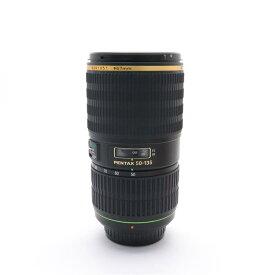 【あす楽】 【中古】 《美品》 PENTAX DA*50-135mm F2.8ED [IF]SDM [ Lens | 交換レンズ ]
