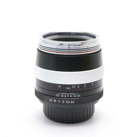 【あす楽】 【中古】 《美品》 Voigtlander APO Lanthar 90mm F3.5 SL (M42) [ Lens | 交換レンズ ] [ Lens | 交換レンズ ]