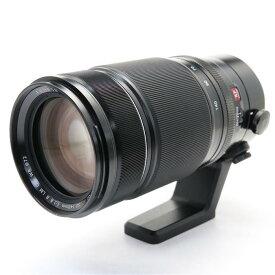 【あす楽】 【中古】 《並品》 FUJIFILM フジノン XF50-140mm F2.8 R LM OIS WR [ Lens   交換レンズ ]