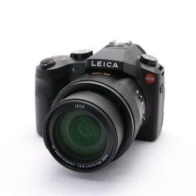 【あす楽】 【中古】 《良品》 Leica V-LUX(Typ114) 【ライカカメラジャパンにてEVFユニット部品交換/各部点検済】 [ デジタルカメラ ]