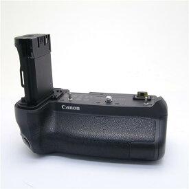 【あす楽】 【中古】 《良品》 Canon バッテリーグリップ BG-E22