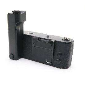 【あす楽】 【中古】 《並品》 Nikon MD-4