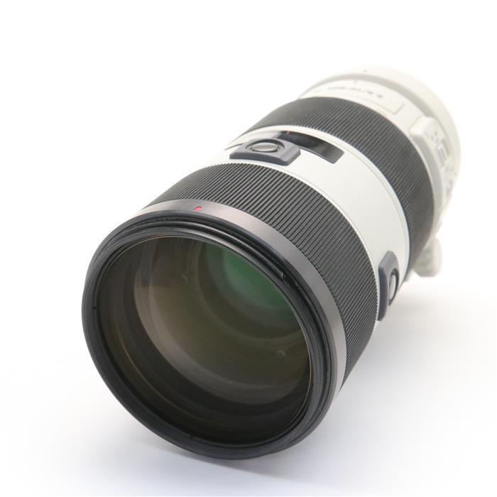 【あす楽】 【中古】 《並品》 SONY 70-200mm F2.8G SSM [ Lens   交換レンズ ]