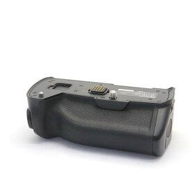 【あす楽】 【中古】 《良品》 Panasonic バッテリーグリップ DMW-BGG1