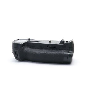 【あす楽】 【中古】 《並品》 Nikon マルチパワーバッテリーパック MB-D18