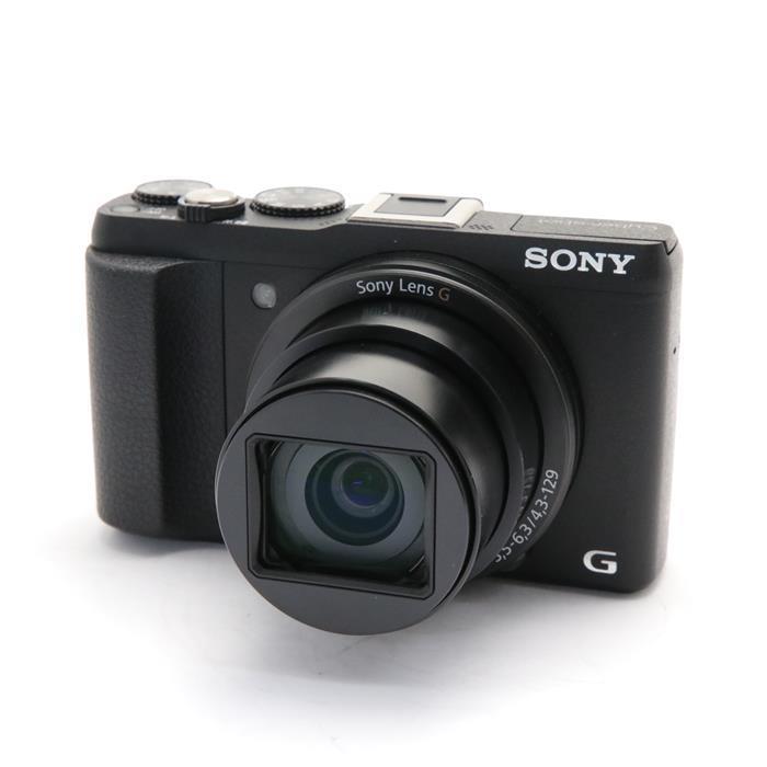 【あす楽】 【中古】 《美品》 SONY Cyber-shot DSC-HX60V [ デジタルカメラ ]