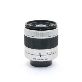 【あす楽】 【中古】 《良品》 PENTAX 02 STANDARD ZOOM シルバー [ Lens | 交換レンズ ]
