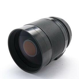 【あす楽】 【中古】 《並品》 Nikon RF Nikkor 500mm F8 C [ Lens | 交換レンズ ]