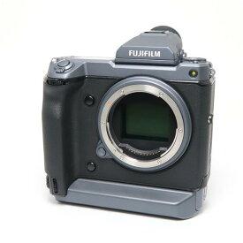 【あす楽】 【中古】 《良品》 FUJIFILM GFX 100 [ デジタルカメラ ]