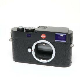 【あす楽】 【中古】 《美品》 Leica M(Typ262) [ デジタルカメラ ]