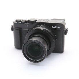 【あす楽】 【中古】 《並品》 Panasonic LUMIX DC-LX100M2 [ デジタルカメラ ]
