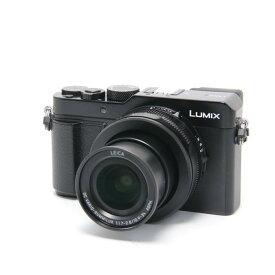 【あす楽】 【中古】 《良品》 Panasonic LUMIX DC-LX100M2 [ デジタルカメラ ]