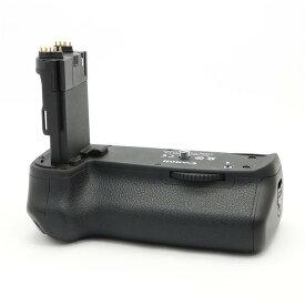 【あす楽】 【中古】 《並品》 Canon バッテリーグリップ BG-E13